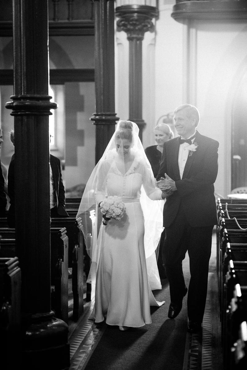 Robyn & Gareth Cape Town City Wedding | Lad & Lass_0030