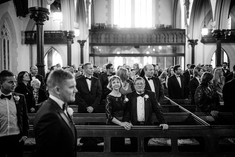 Robyn & Gareth Cape Town City Wedding | Lad & Lass_0031
