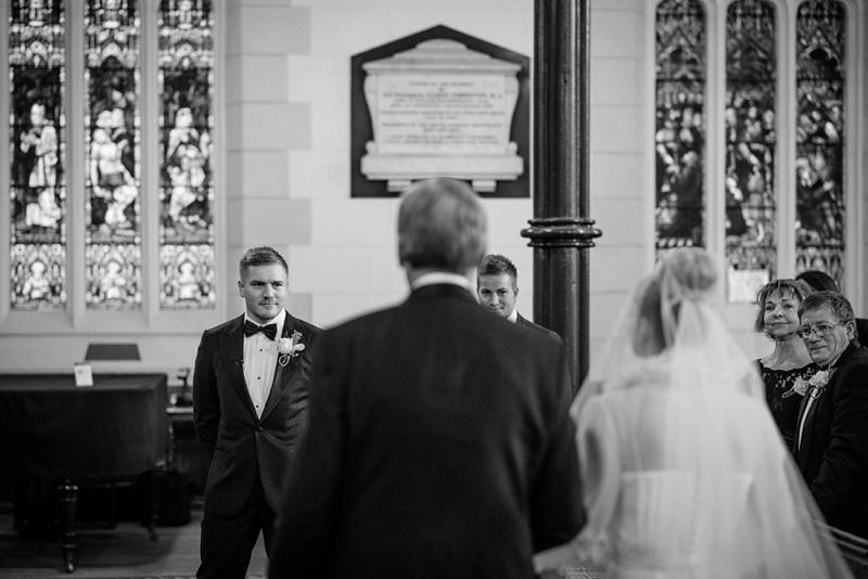 Robyn & Gareth Cape Town City Wedding | Lad & Lass_0032