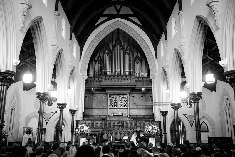 Robyn & Gareth Cape Town City Wedding | Lad & Lass_0034