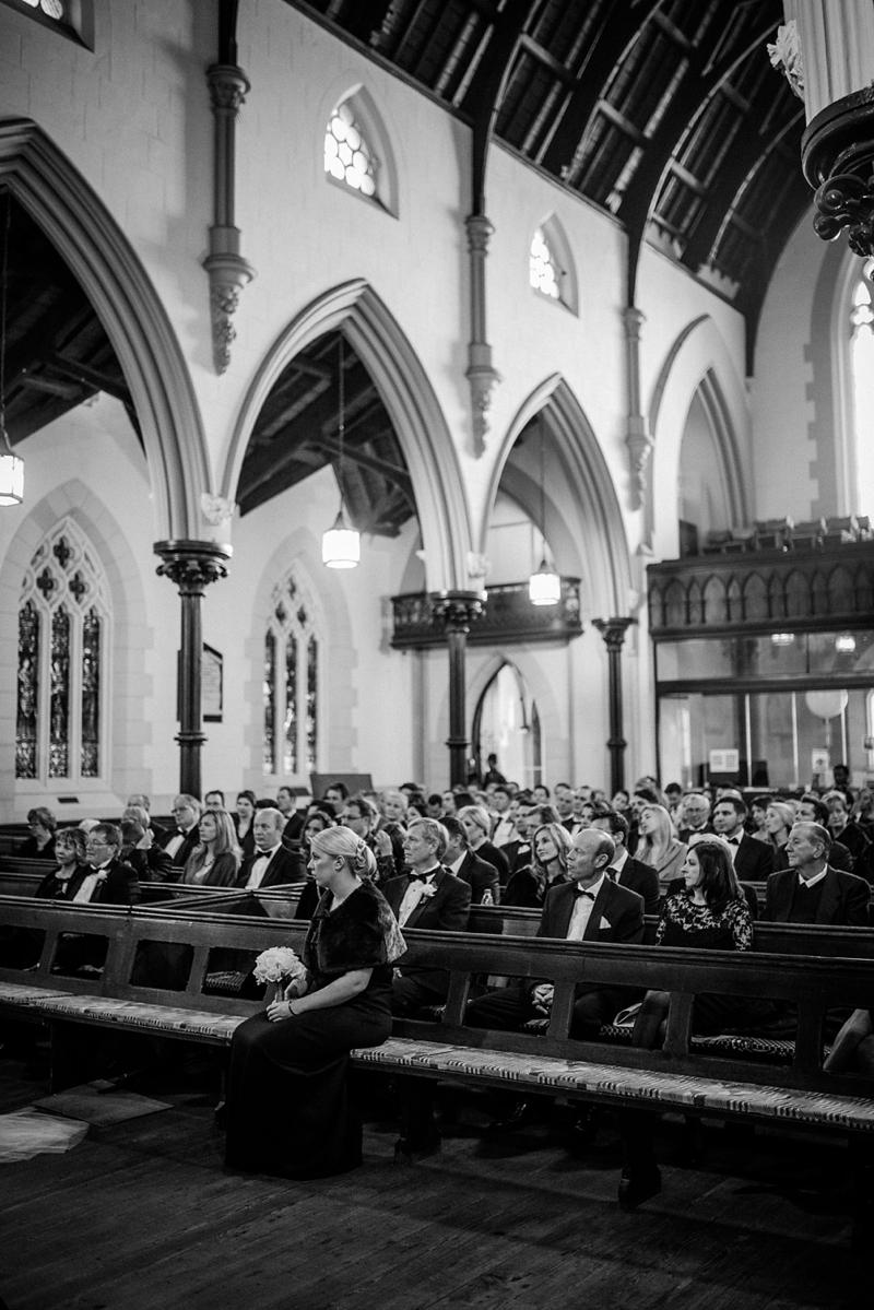 Robyn & Gareth Cape Town City Wedding | Lad & Lass_0035