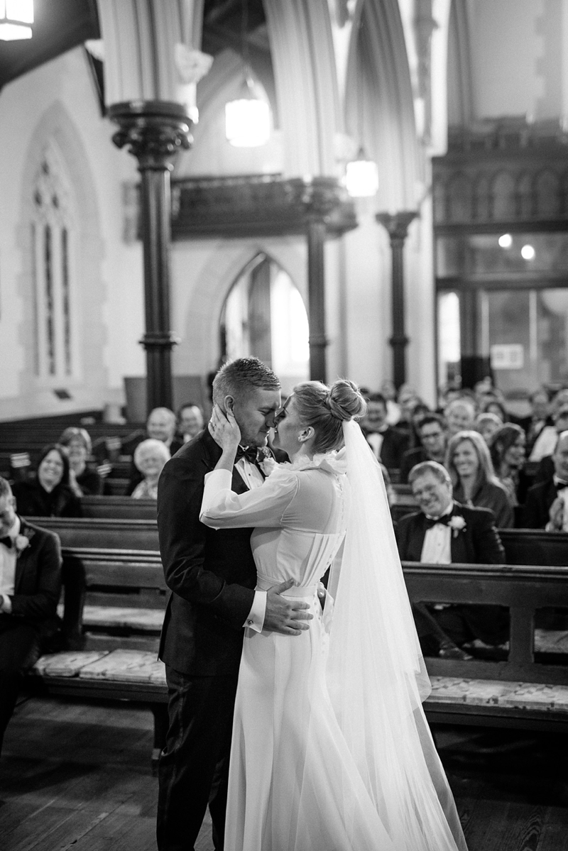 Robyn & Gareth Cape Town City Wedding | Lad & Lass_0039