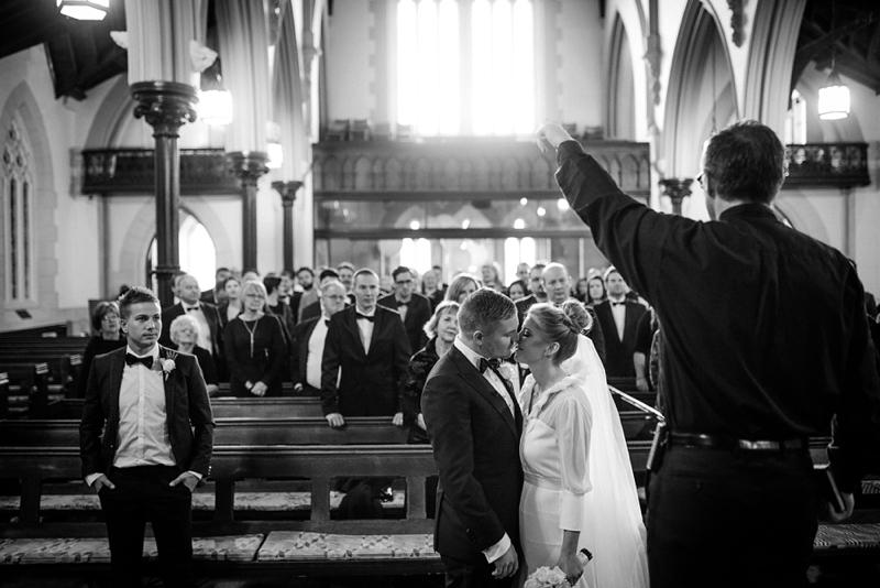 Robyn & Gareth Cape Town City Wedding | Lad & Lass_0040