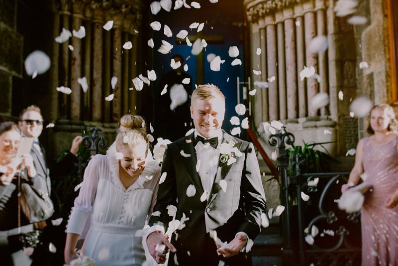 Robyn & Gareth Cape Town City Wedding | Lad & Lass_0043