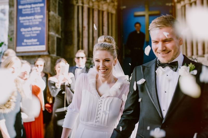 Robyn & Gareth Cape Town City Wedding | Lad & Lass_0044
