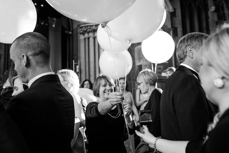 Robyn & Gareth Cape Town City Wedding | Lad & Lass_0047