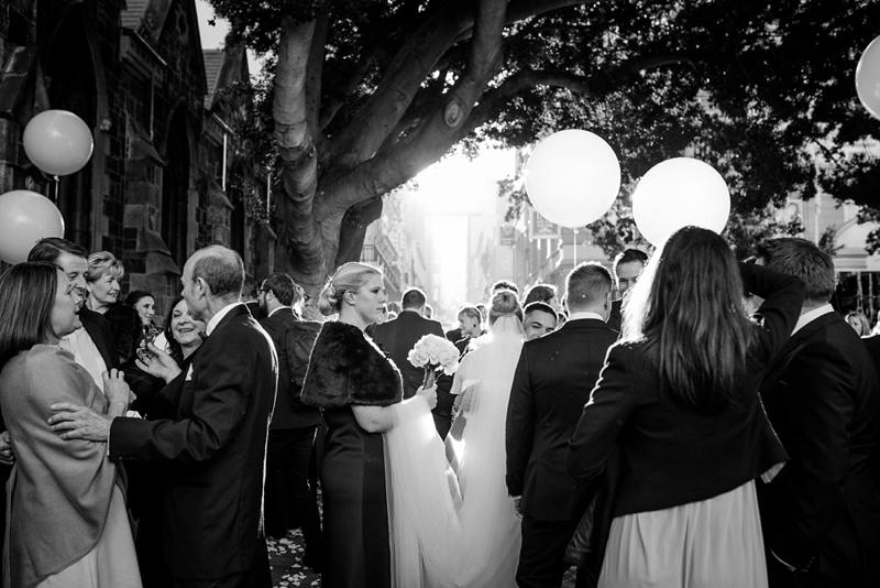 Robyn & Gareth Cape Town City Wedding | Lad & Lass_0054