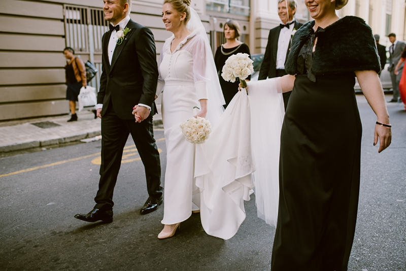Robyn & Gareth Cape Town City Wedding | Lad & Lass_0057