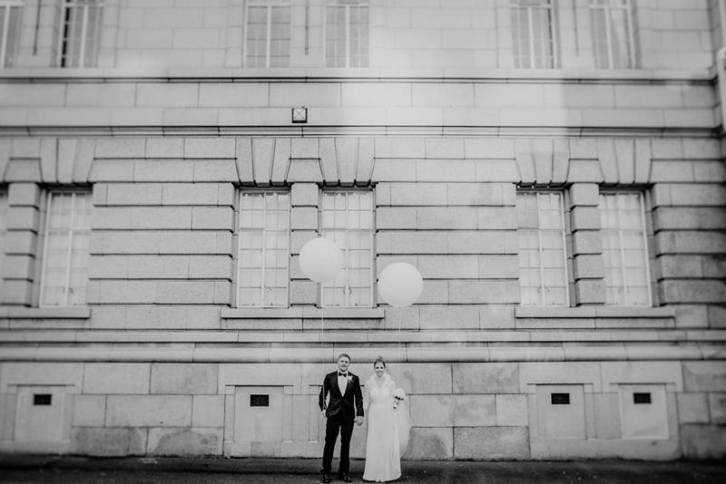 Robyn & Gareth Cape Town City Wedding | Lad & Lass_0068