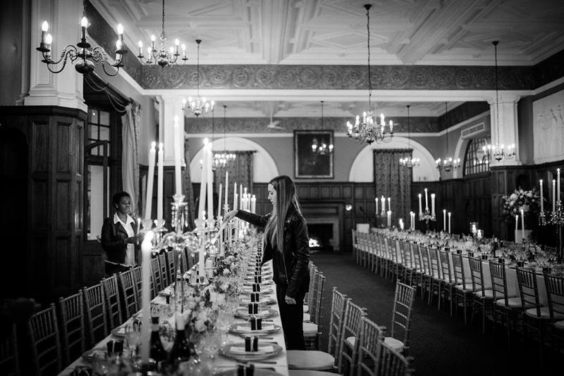 Robyn & Gareth Cape Town City Wedding | Lad & Lass_0101