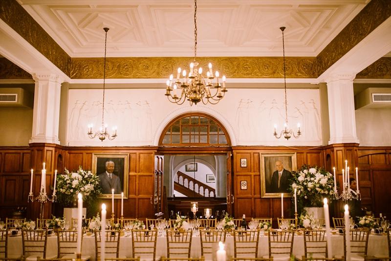 Robyn & Gareth Cape Town City Wedding | Lad & Lass_0102