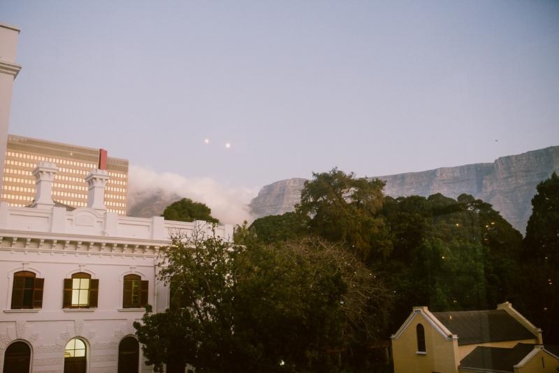 Robyn & Gareth Cape Town City Wedding | Lad & Lass_0103
