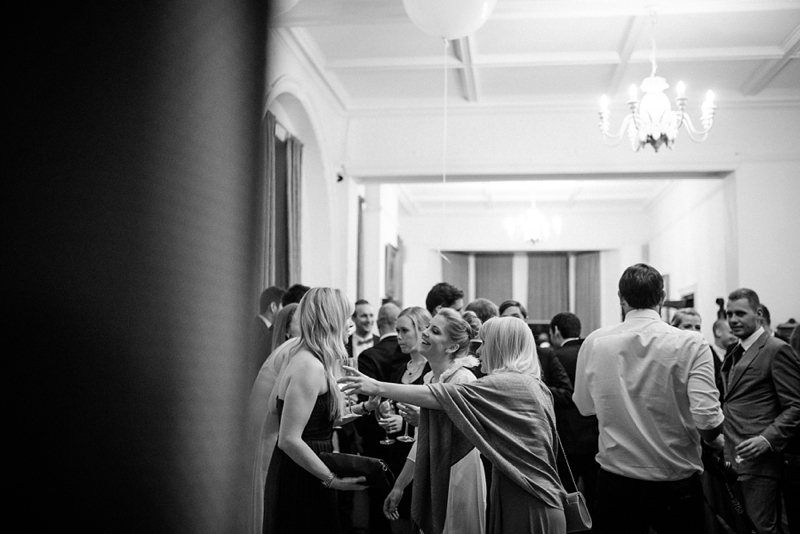 Robyn & Gareth Cape Town City Wedding | Lad & Lass_0108