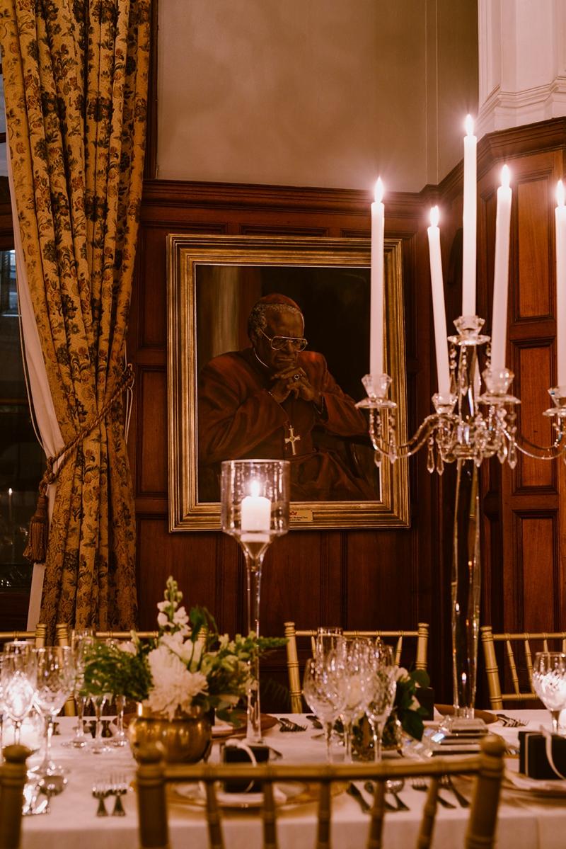Robyn & Gareth Cape Town City Wedding | Lad & Lass_0113