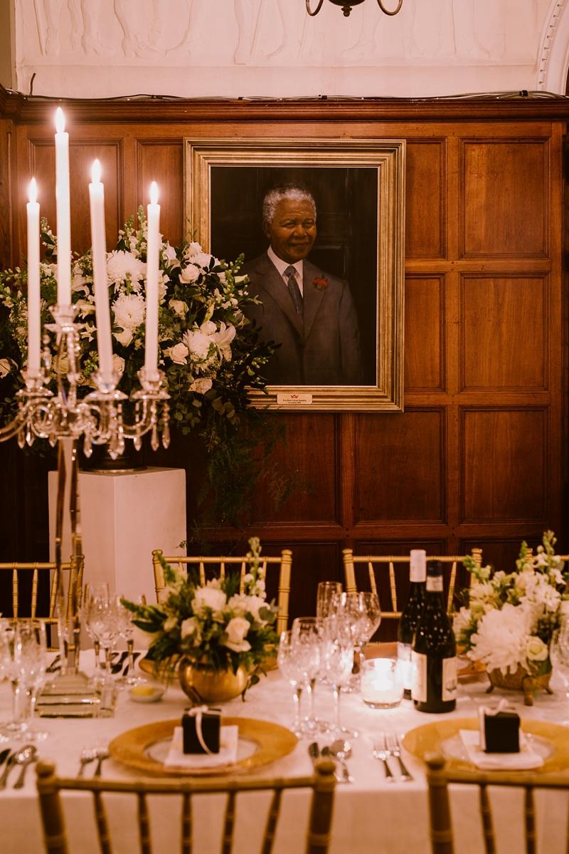 Robyn & Gareth Cape Town City Wedding | Lad & Lass_0117