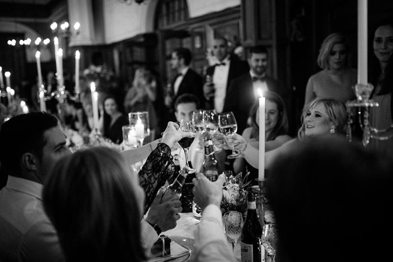 Robyn & Gareth Cape Town City Wedding | Lad & Lass_0120
