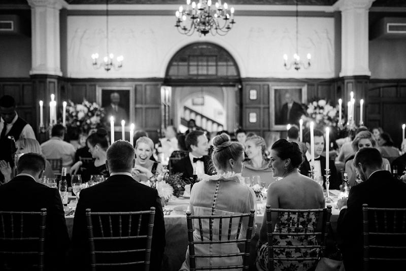 Robyn & Gareth Cape Town City Wedding | Lad & Lass_0123