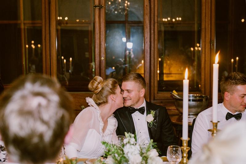 Robyn & Gareth Cape Town City Wedding | Lad & Lass_0124