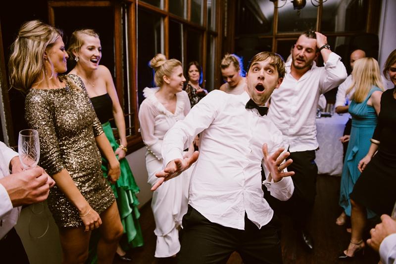 Robyn & Gareth Cape Town City Wedding | Lad & Lass_0131