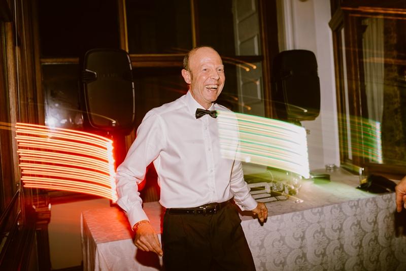 Robyn & Gareth Cape Town City Wedding | Lad & Lass_0134