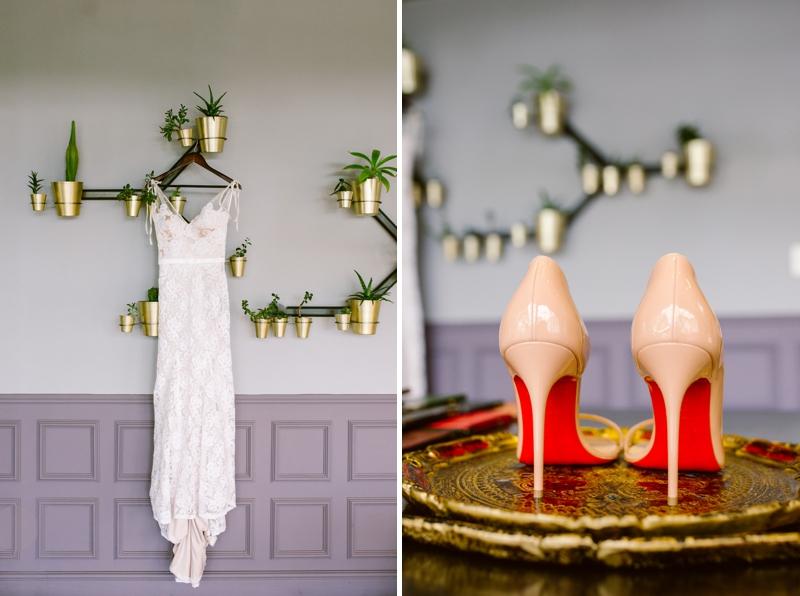 wedding_0001