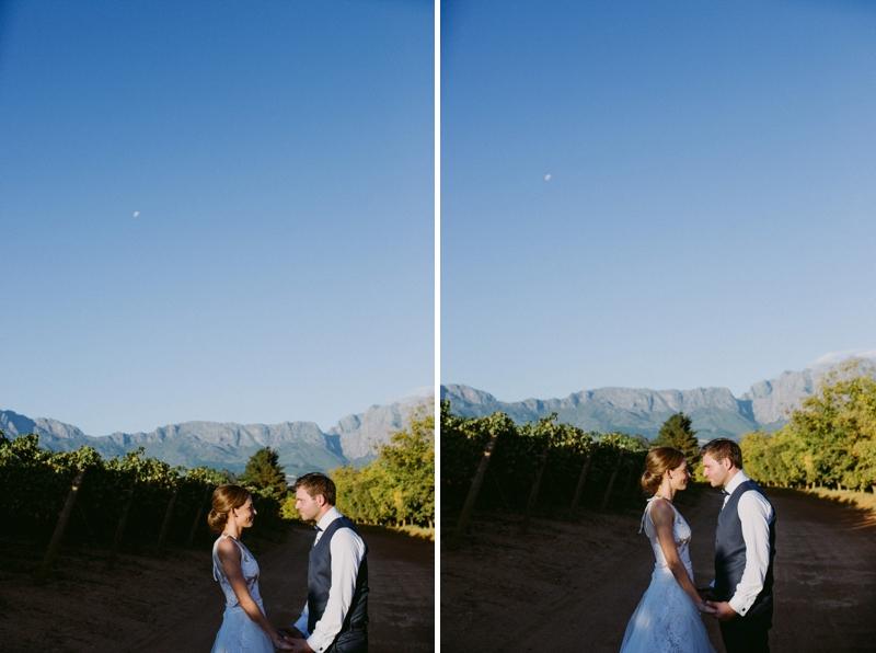 wedding_0010
