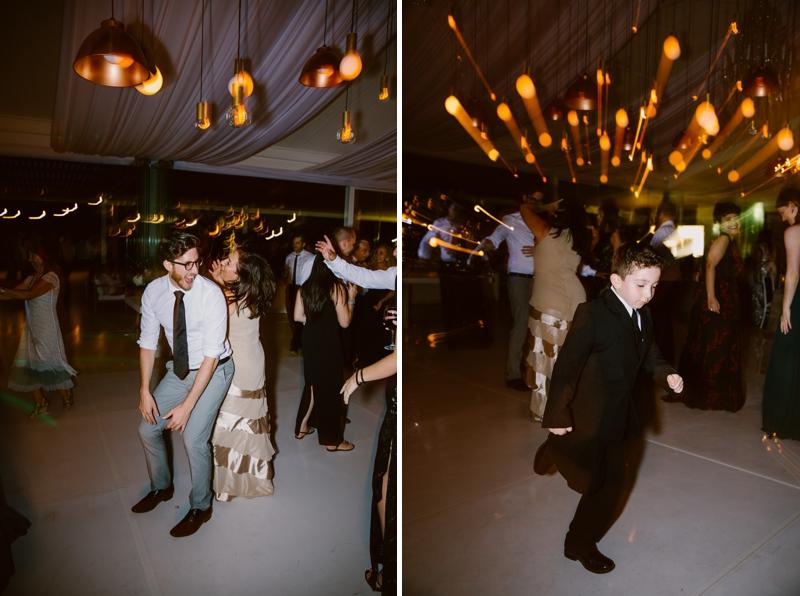 wedding_0018