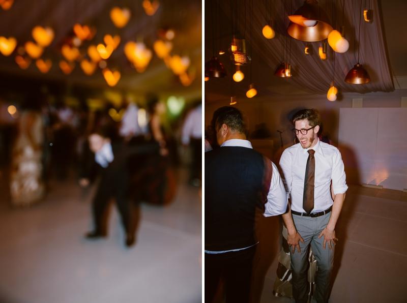 wedding_0019