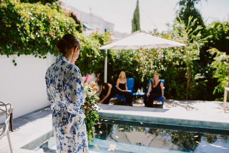wedding_0044