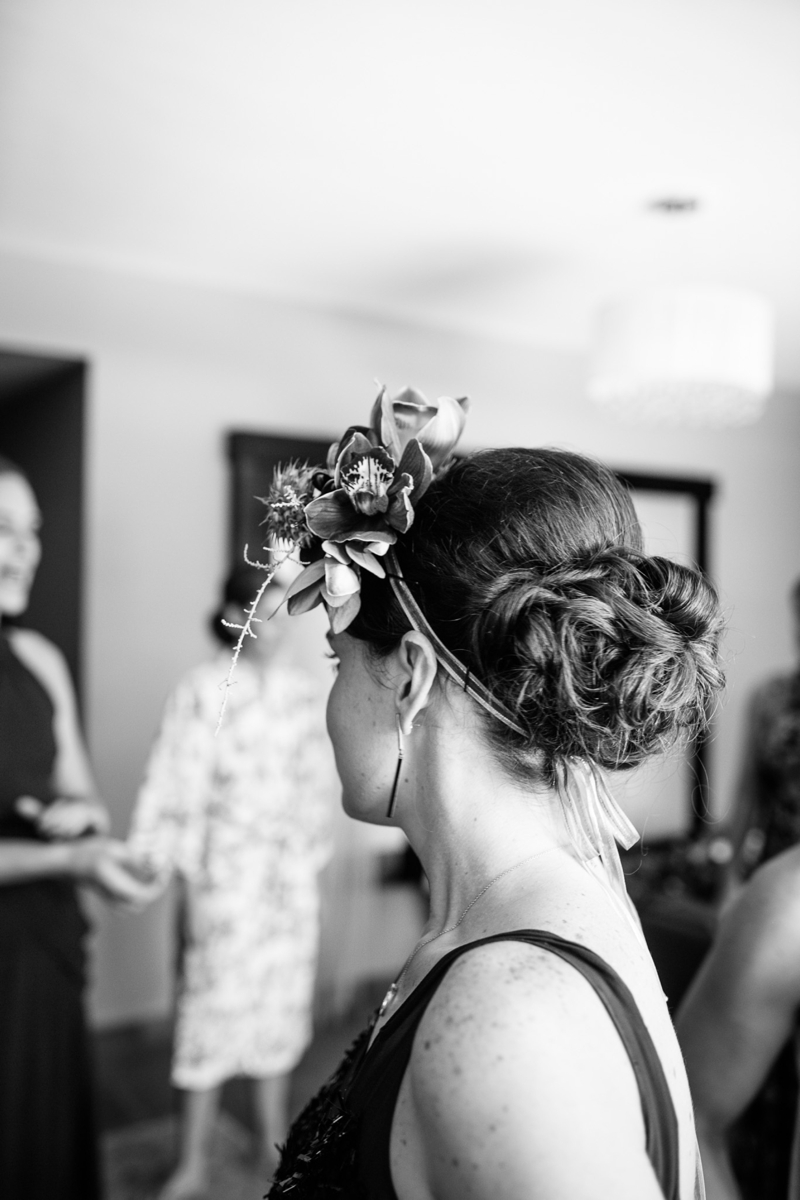 wedding_0048