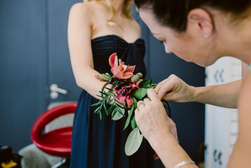 wedding_0050
