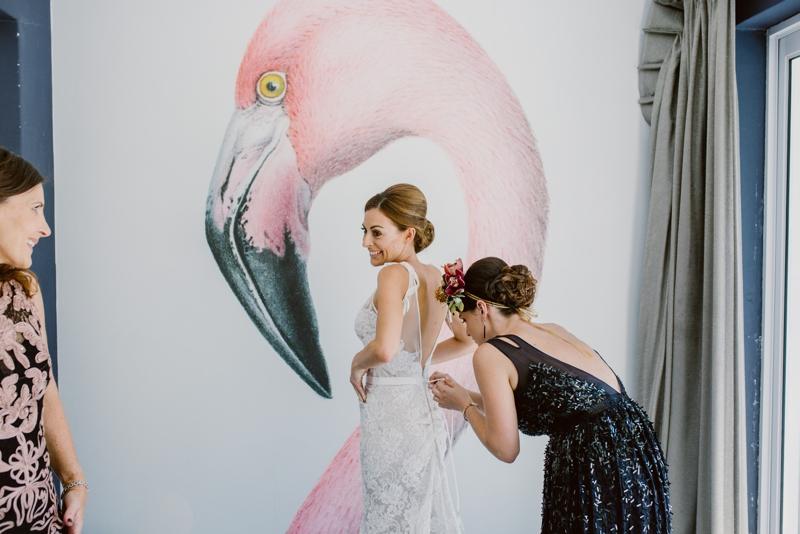 wedding_0052