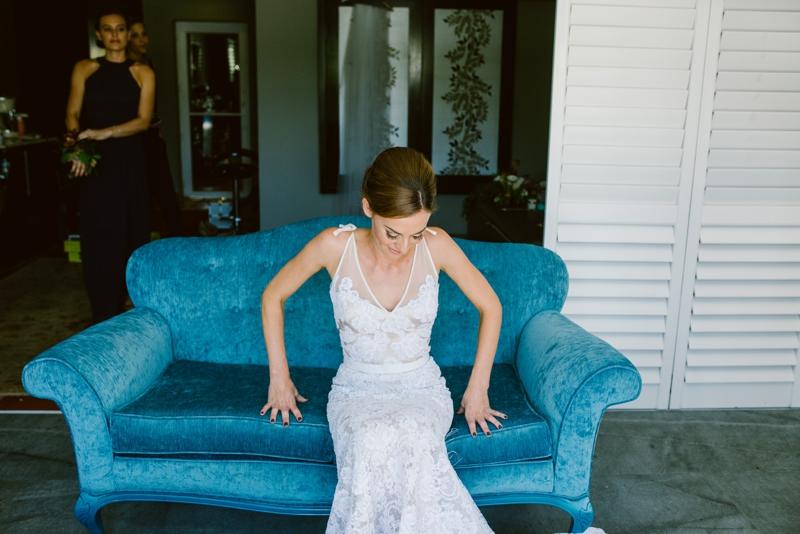 wedding_0053