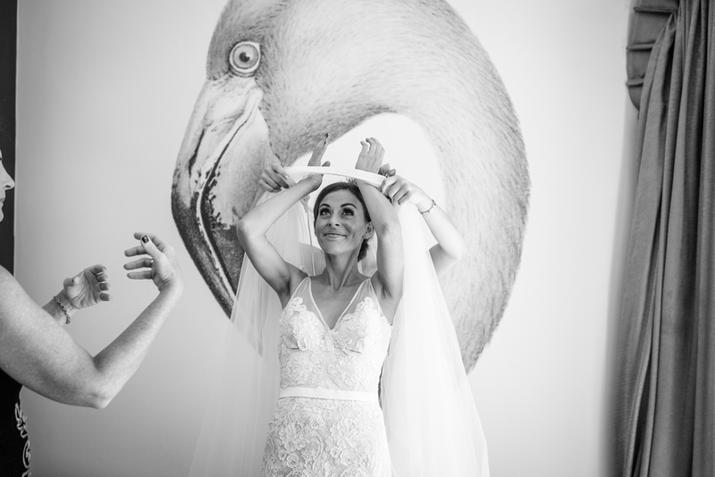 wedding_0054
