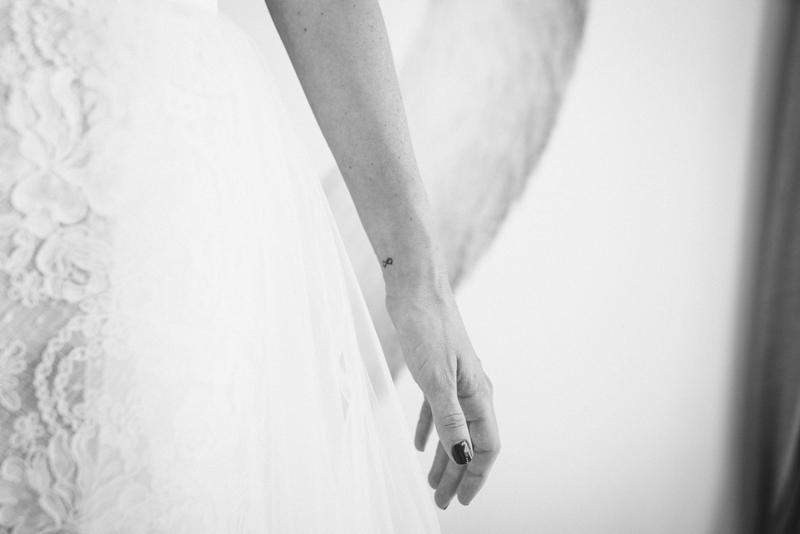 wedding_0056