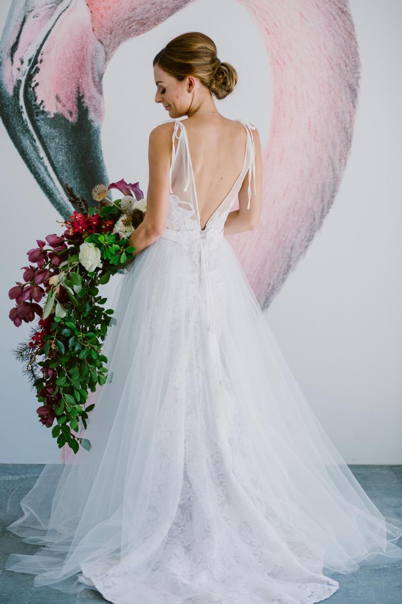 wedding_0064