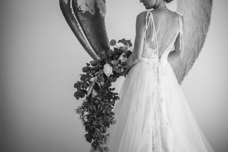wedding_0065