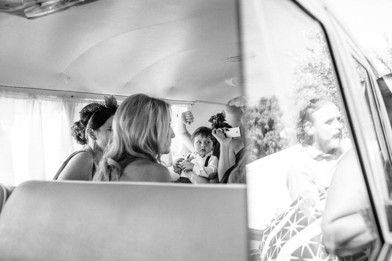 wedding_0085