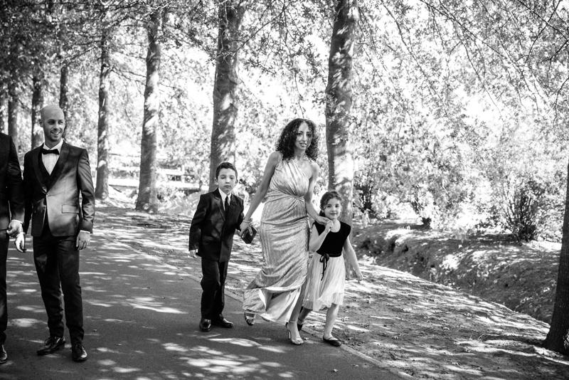 wedding_0096