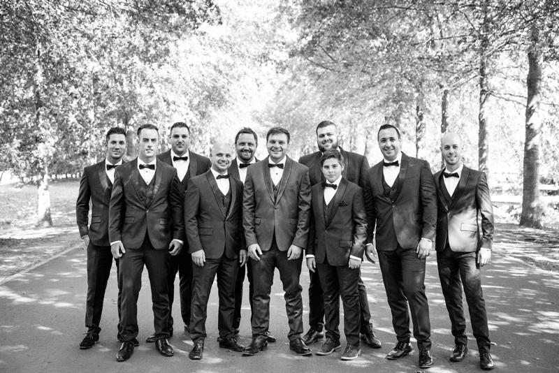 wedding_0097