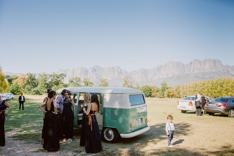 wedding_0100