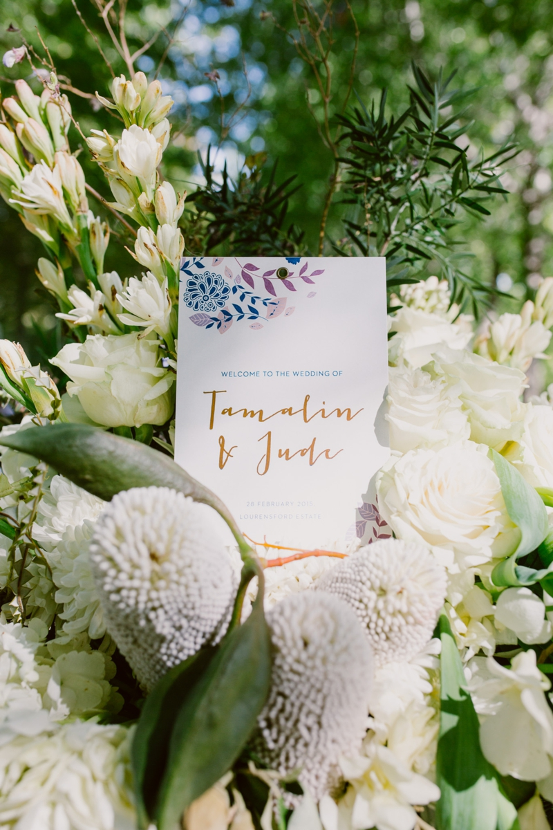 wedding_0105