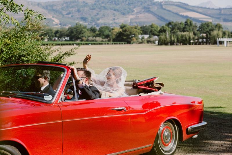 wedding_0110