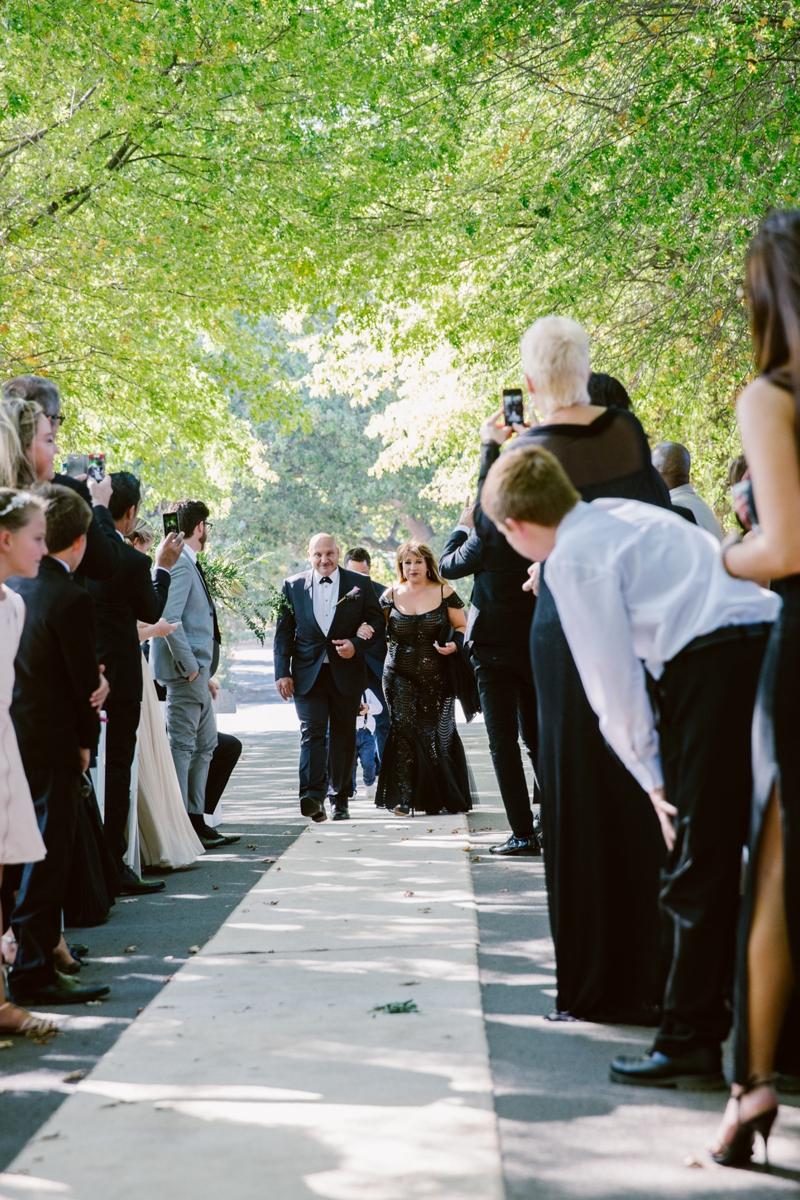 wedding_0112