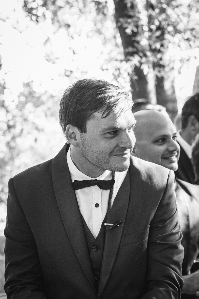 wedding_0115