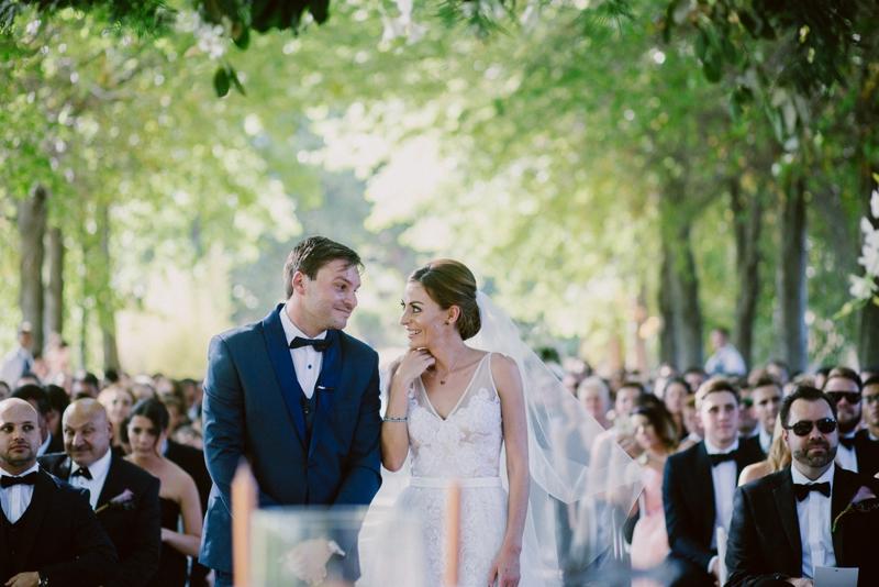 wedding_0117