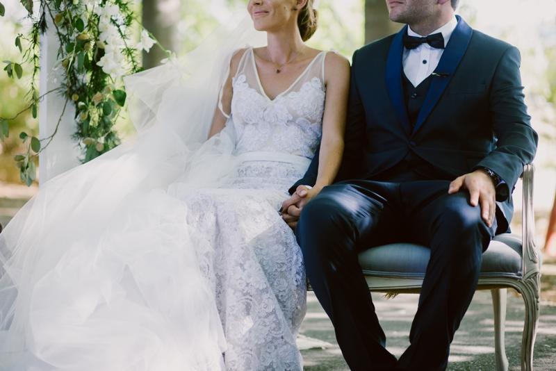wedding_0120