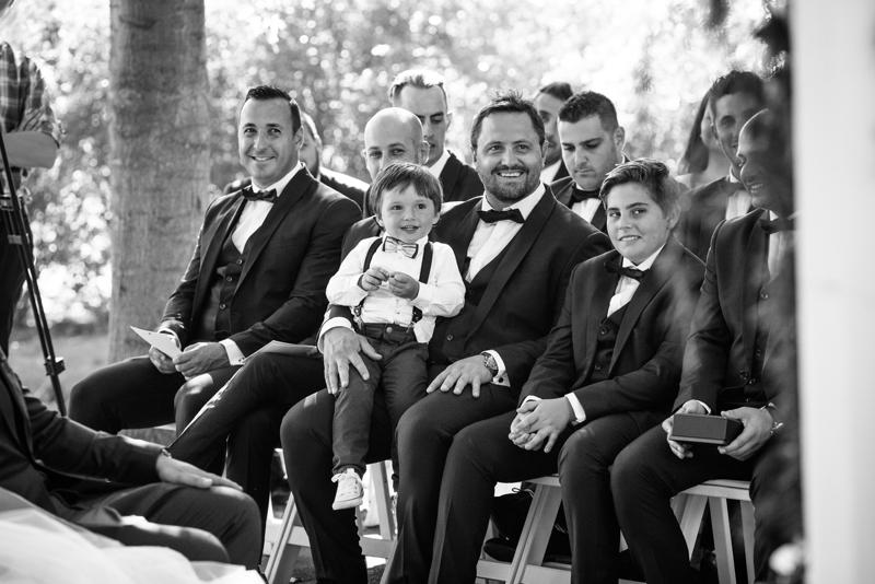 wedding_0123