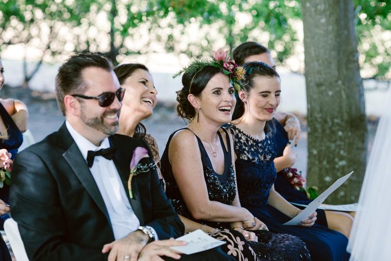 wedding_0133
