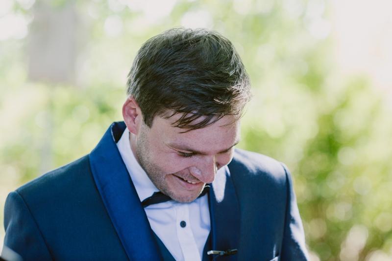 wedding_0136